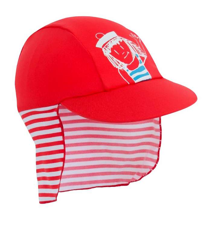 Decathlon_Zestaw UV Marin Girl_marka Tribord (3)-015-2014-05-27 _ 16_19_34-80